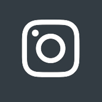 Medical-Keralainstagram-page